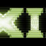 ¿Cuál es la diferencia entre DirectX 11 y DirectX 12?