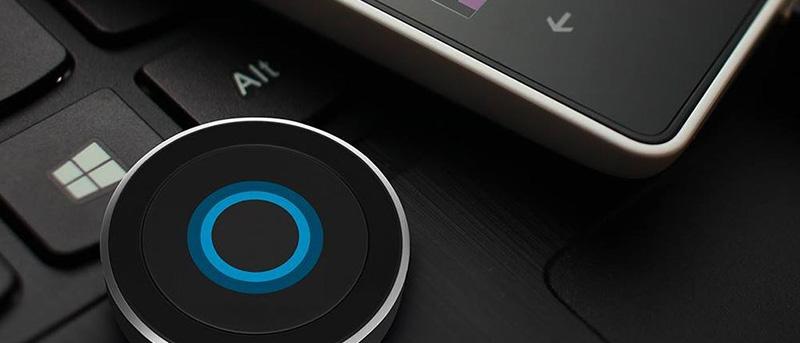 Cómo desactivar completamente Cortana en Windows 10