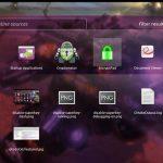 Cómo desactivar la tecla Super en Ubuntu mientras se ejecutan aplicaciones a pantalla completa