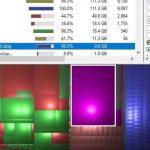 4 de las mejores herramientas para analizar el espacio en disco en Windows 10