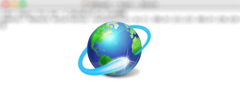 Cómo cambiar los servidores DNS utilizando el Terminal en su Mac