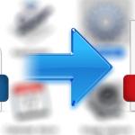 Cómo convertir fácilmente un archivo DOCX en PDF en Mac OS X
