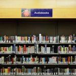 7 sitios web donde puede encontrar y descargar audiolibros gratis de forma legal