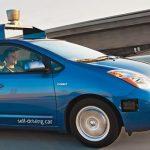 Lo que debe saber sobre los vehículos sin conductor