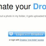 Dropbox Automator le ahorra el tiempo de hacer tareas repetitivas