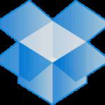 Cómo activar la verificación en dos pasos en Dropbox