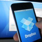 Cómo Dropbox está mejorando el flujo de trabajo con nuevas extensiones