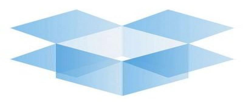 Cómo usar Dropbox en un entorno no gnomo