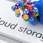Almacene fácilmente las copias de seguridad encriptadas en la nube con Duplicati
