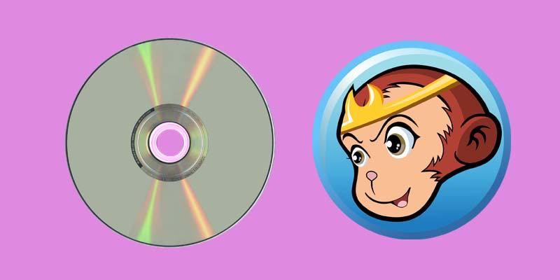 DVDFab: ¡Un ripeador de DVD fácil de usar y mucho más!