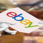 Cómo pueden los compradores mantenerse seguros al comprar en eBay