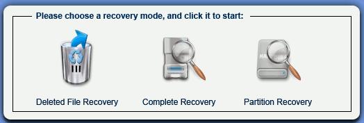 Recupere sus datos perdidos con Easeus Data Recovery Wizard + sorteo