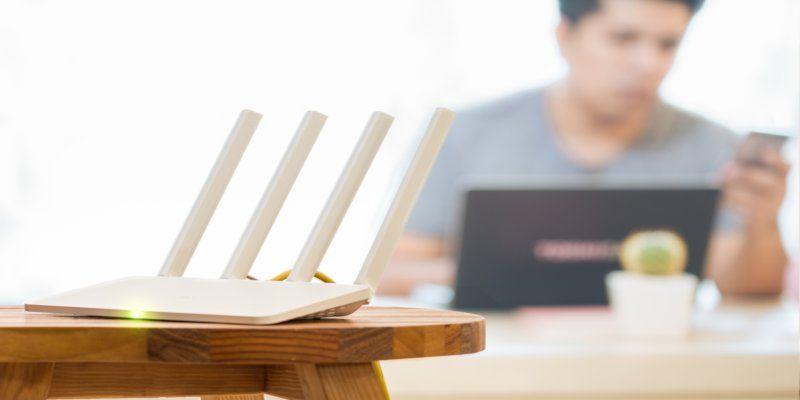 EasyMesh: Un nuevo estándar que promete una forma más barata y sencilla de expandir el Wi-Fi