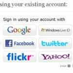 Ecwid: Añada rápidamente una tienda a su sitio web sin necesidad de codificación