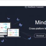 Edraw MindMaster: Su perfecto compañero de mapas mentales
