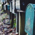7 servicios de alojamiento de correo electrónico para alojar sus correos electrónicos para un nuevo dominio