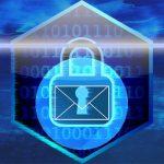¿Qué proveedores de correo electrónico están escaneando sus correos electrónicos?