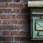 ¿Qué proveedor de servicios de correo electrónico utiliza y por qué?