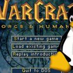 Los mejores emuladores de juegos retro para Linux