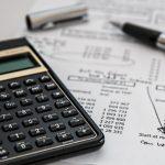3 de las mejores aplicaciones para elaborar presupuestos con sobres que debería utilizar para gestionar mejor su tesorería