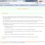 Leer libros electrónicos en FireFox con ePub Reader