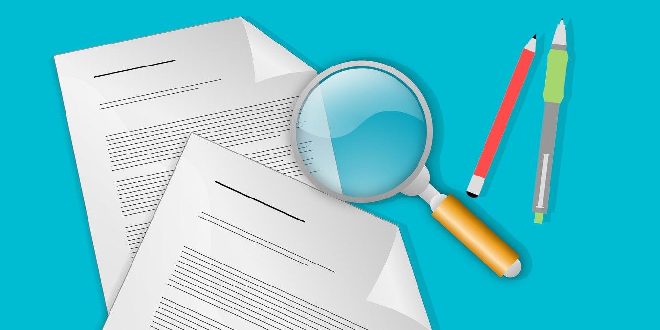 ¿Son legítimos y legales los servicios de redacción de ensayos?