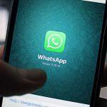 Cómo exportar el historial de chats de WhatsApp al PC