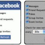 Seis herramientas que traen Facebook a su panel Mac