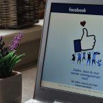 Cómo ocultar su lista de amigos de Facebook de otros