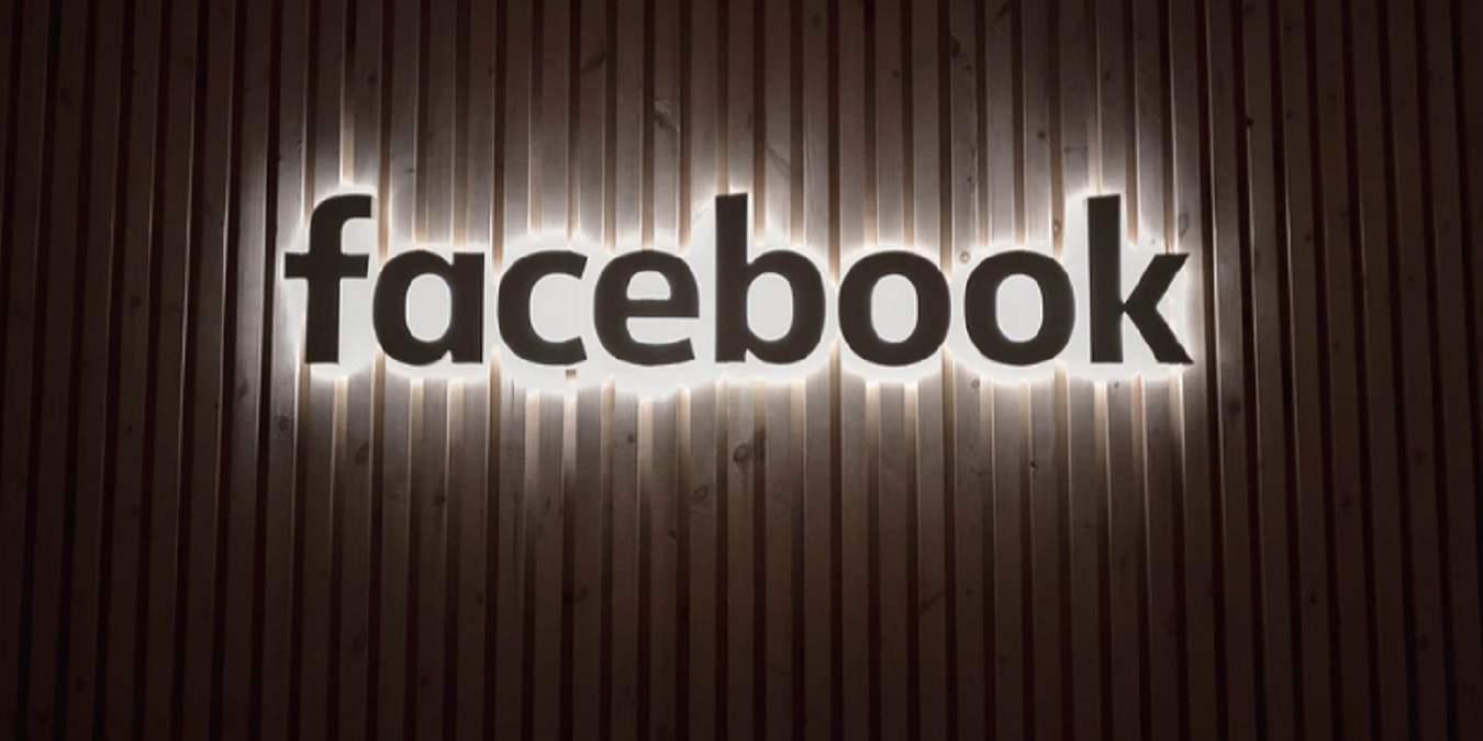 El portal de Facebook se convierte en el principal competidor durante la COVID-19