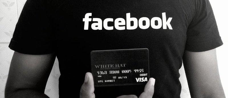 Utilice un vídeo como imagen de perfil de Facebook en lugar de una foto