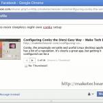 """¿Cuál es la diferencia entre el botón """"Compartir"""" y """"Me gusta"""" de Facebook?"""