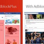 Cómo Facebook sigue ganando a AdBlock en su propio juego