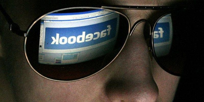 Cómo evitar que Facebook recopile silenciosamente los datos de sus llamadas telefónicas