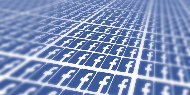 Después de Cambridge Analytica, Facebook sigue teniendo fallos en la filtración de datos