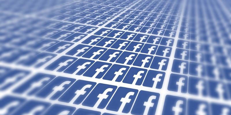 ¿Funcionaría un modelo de suscripción en Facebook?