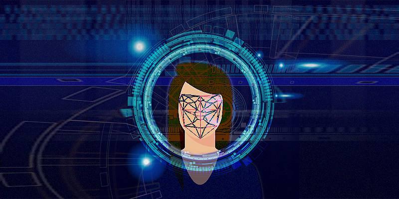 Cómo se está utilizando el reconocimiento facial para las fuerzas del orden y por qué es preocupante