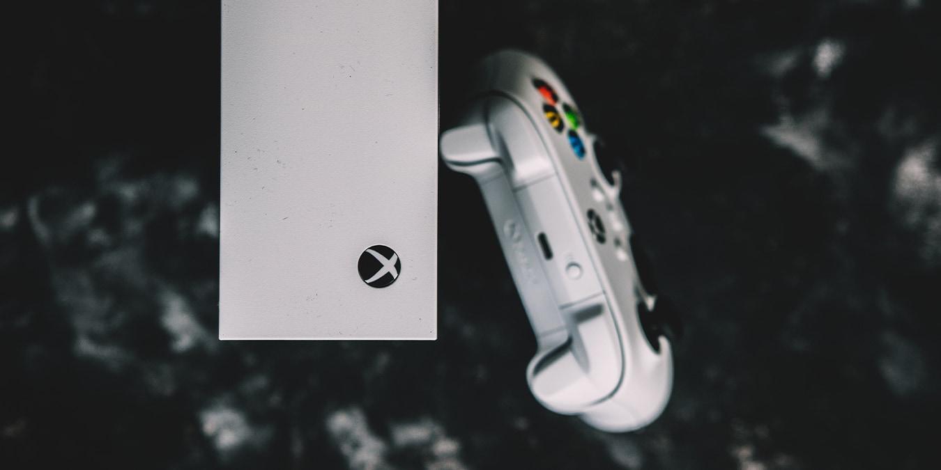 Cómo restablecer su consola Xbox de fábrica (incluida Xbox One X / S y Xbox Series X / S)