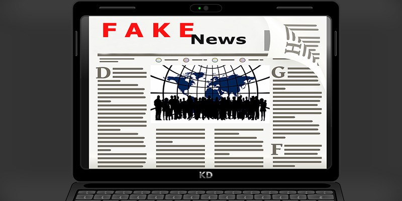 5 herramientas útiles para ayudarle a detectar las noticias falsas