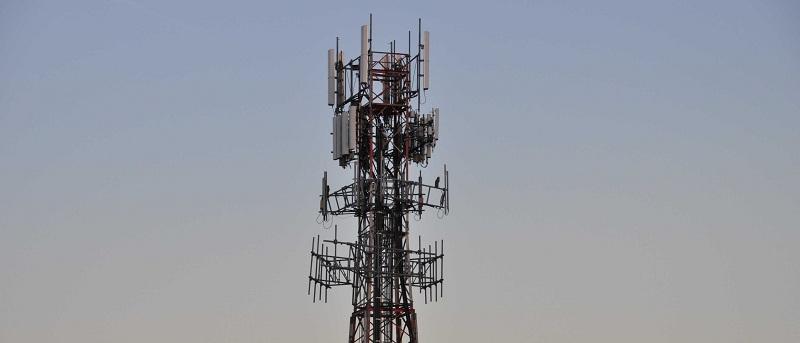 Todo lo que debe saber sobre las torres de telefonía móvil falsas