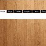 Favitt: Añada funciones útiles a la página de inicio de su navegador