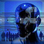 ¿Qué está haciendo exactamente Facebook con la IA?
