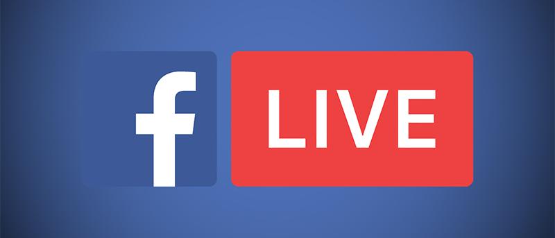 Cómo desactivar las notificaciones de Facebook Live [Consejos rápidos]