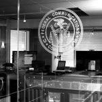 ¿Protege la FCC la privacidad en Internet?
