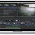 "Final Cut Pro X: potente editor de películas o simplemente ""iMovie Pro""?"