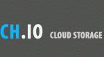 Fetch.io: descargue archivos de múltiples sitios web para compartir archivos