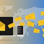 """Las diferencias entre los correos electrónicos """"push"""" y """"fetch"""" y cuál debe utilizar"""