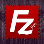 FileZilla Pro: Gestión de archivos robusta y segura para profesionales