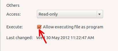 Cómo eliminar archivos antiguos en una carpeta automáticamente en Linux