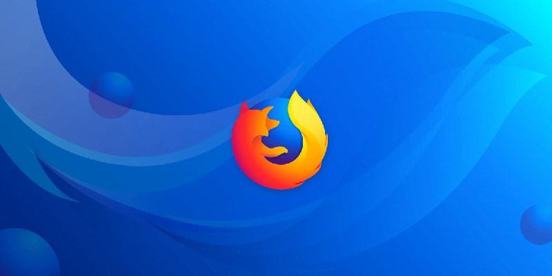 Cómo activar la autenticación de dos factores para proteger sus cuentas de Firefox